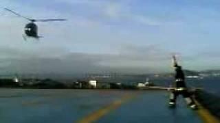 BPC  heliponto