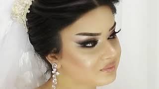 Hair Styles And Make Up by Zulfiyye Ahmedova