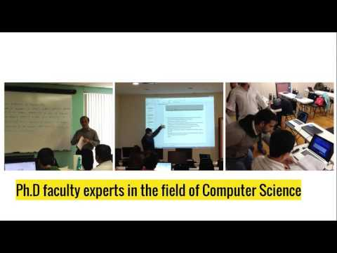 Study Abroad  | Online Webinar for Knowledge Systems Institute Graduate School1465043877