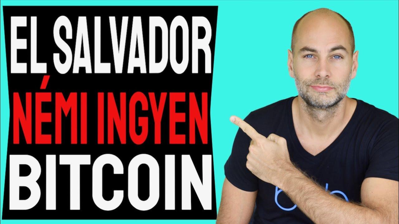 bitcoin rossz