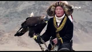 Gospodarica orlov
