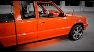 Video Custom Mazda B2200 download MP3, 3GP, MP4, WEBM, AVI, FLV November 2018