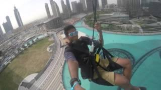 Xline Dubai