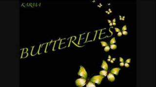 gyptian ft solemn - butterflies remix