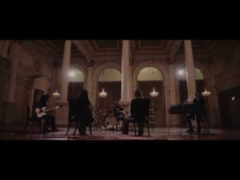 Amoral Blueprints (Official Music Video)