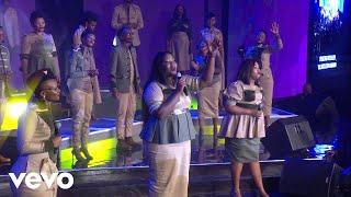 joyous-celebration---amagama-medley-live