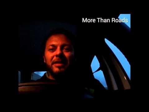 More Than Roads...sulle tracce di Gianfranco Mauto...2