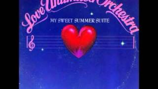 Love Unlimited Orchestra - My Sweet Summer Suite (1976) - 04. You, I Adore
