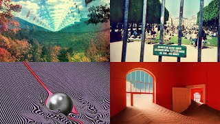 Tame Impala - The Ultimate Mix