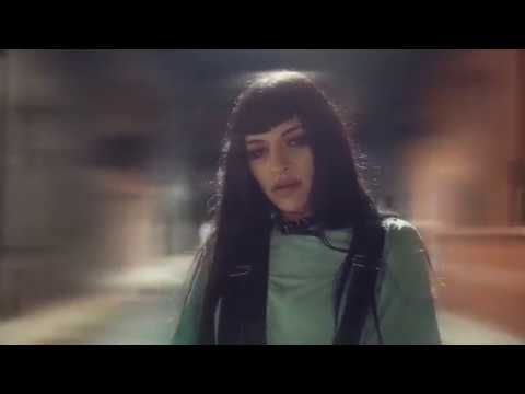 Cazzu C14torce Ii Video Oficial Youtube