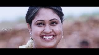 Latest Release Tamil Full Movie 2019 | Super Hit Tamil Full Action Thriller Movie | Full HD Movie