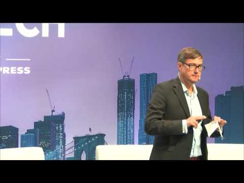 Reinventing Financial Services: A Banking and Insurance Partnership
