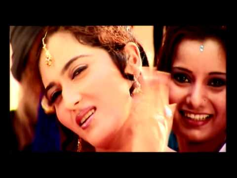 Sheera jasvir wife sexual dysfunction