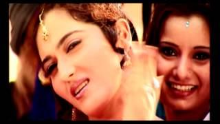 Chamkaur Khatra - Vehli janta (Official Video) [Album: Velly] Punjabi Hit Song 2014
