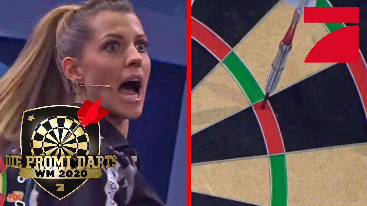 darts wm finale 2020