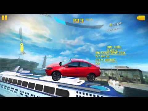 RPMovie gameloft asphalt819