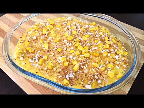sweet-corn-pudding-|-maja-blanca