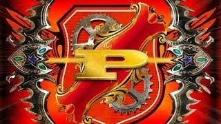 [PSF] ProletRage Rap 2