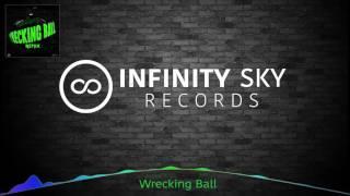 Dj Audiojack - Wrecking ball