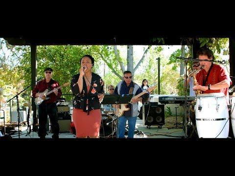 Heart & Soul - Santa Barbara - Demo