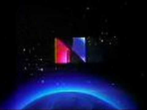 WMAQ Channel 5