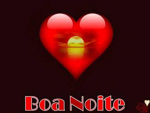 Duarte Mmarques Coração Boa Noite Com Deus Youtube
