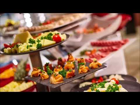 Pullman Istanbul Airport Hotel  Convention Center Istanbul Turkey