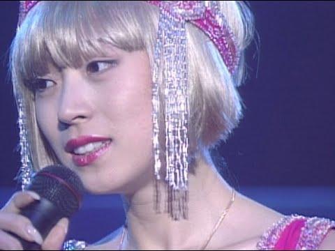 中森明菜「~夢~'91 AKINA NAKAMORI Special Live」【フル】 ‐YUME- '91 AKINA NAKAMORI Special Live