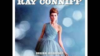 Ray Conniff - Moments to Remember