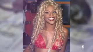 E! True Hollywood Story S019E04 - Does Hip Hop Reject Women (October 20 2019)