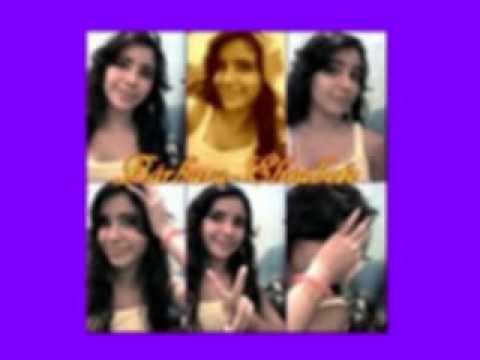 Barbara Elizabeth ♥