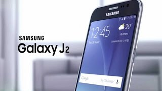 [Solved]How to Recover Photos from Samsung Galaxy J2?