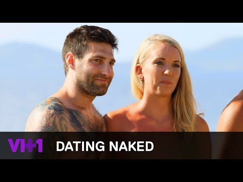 Dating Naked | Is Mason's Age A Deal Breaker For Kerri Cipriani? | VH1 from YouTube · Duration:  2 minutes 3 seconds