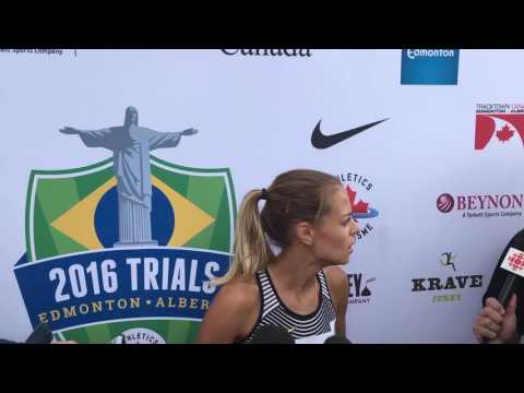 melissa-bishop-sets-800m-championship-record-to-book-ticket-to-rio