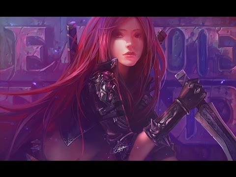League of Legends  【3 Hours Gaming  Mix】LOL Playlist   ♫ Best of NCS