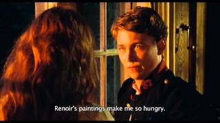RENOIR - Official U.S. Theatrical Trailer