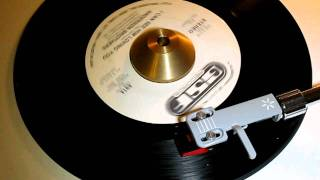 ANDERSON BROTHERS - I CAN SEE HIM LOVING YOU ( GSF 6914 ) JOHN MANSHIP