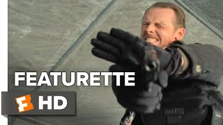 Mission: Impossible - Fallout Featurette - Simon Pegg (2018) | Movieclips Coming Soon