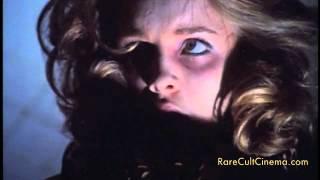 Bloody Moon 1981 Trailer