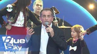 gjovalin shani moj shqipni t kendofte zemra official video nata e nikaj merturit 2016