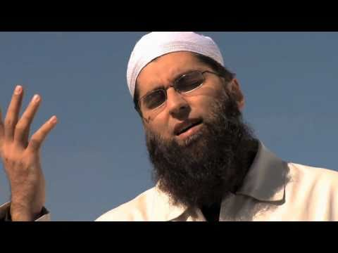 Junaid Jamshed Naat - Maula Dil Badal De [Full HD]