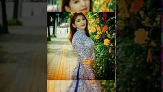 Download Lagu Black Heart   Keinda Ye Zamana ll New Whatsapp Status Video ll Sara Khan ll Full Screen Status MP3