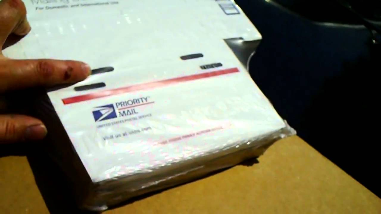 ebay shipping tip free boxes from usps youtube