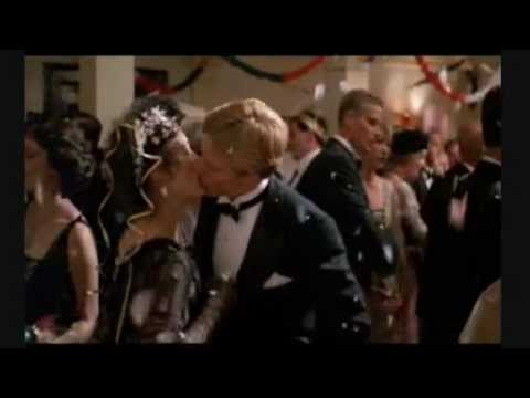 Romantic Movie Montage