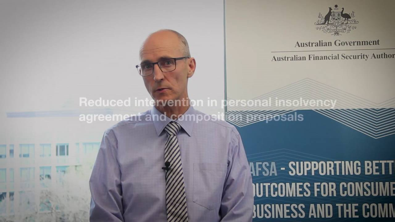 Afsa personal insolvency practitioner compliance report youtube afsa personal insolvency practitioner compliance report platinumwayz