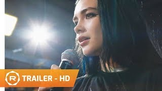 Fighting With My Family Official Trailer #2 (2019) -- Regal [HD]