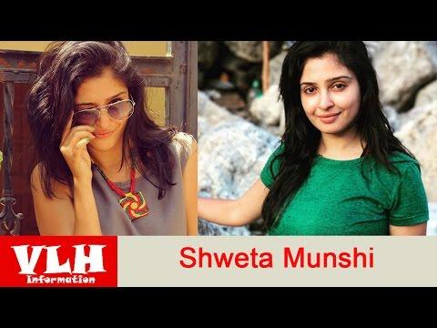 Shweta Munshi Pemeran Arpita   Istri Pertama Yash Di Punar Vivah ANTV