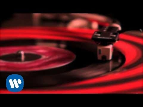 Red Hot Chili Peppers - Brave From Afar [Vinyl Playback Video] Thumbnail image