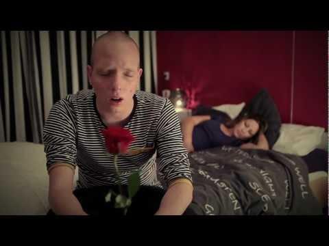 Timbo - Je meid gaat vreemd ft. Nino