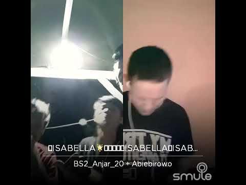 abiebirowo-bs2